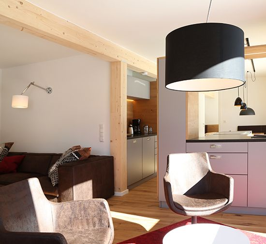 ferienhaus. Black Bedroom Furniture Sets. Home Design Ideas